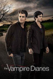 For Watching The Vampire Diaries Full Episode ! Click This Link: http://hd.movietv.biz/tv/18165/the-vampire-diaries.html  Watch The Vampire Diaries full episodes 1080p Video HD