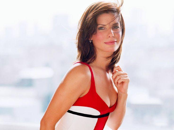<b>Sandra Bullock</b> - <b>Sandra Bullock</b> Wallpaper (4920042) - Fanpop