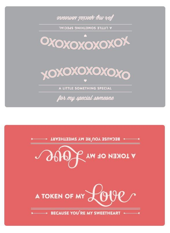 Valentine Day Label Cute Valentine Day Labels Collection Free