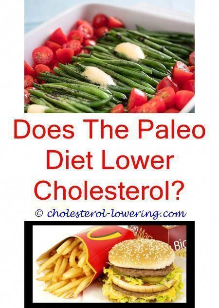 cholesterollevelschart how to get cholesterol down quickly? - is peanut  butter good for your cholesterol?. howtolowerch… | Reduce Cholesterol  Naturally | Chole…