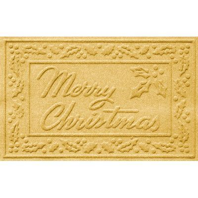 best 25+ christmas doormat ideas on pinterest | christmas gifts to