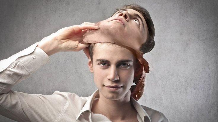 احذر 6 شخصيات سامة يمكن أن تدمر حياتك | ADVISOR-CS