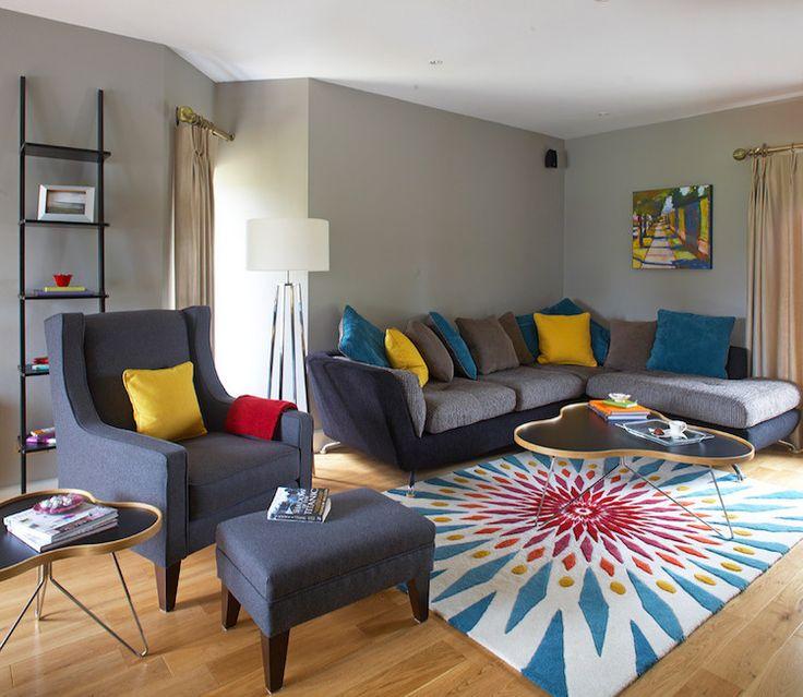 1854 best id es de d coration images on pinterest diy. Black Bedroom Furniture Sets. Home Design Ideas