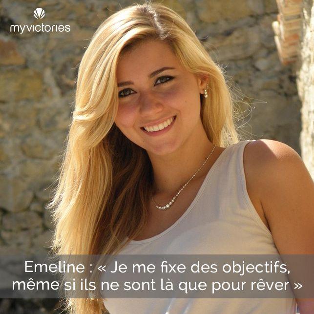 """Témoignage : """"Etre jeune et fibromyalgique"""" par Emeline"""
