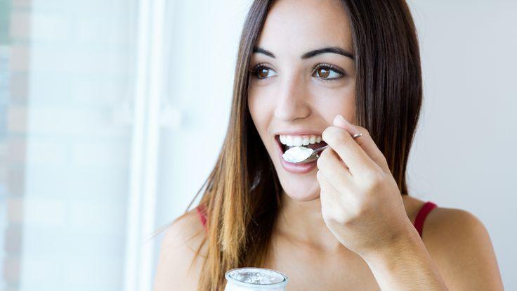 ¿Sufres de SPM? Lo que debes comer para mejorar los síntomas del síndrome  premenstrual