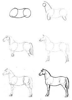 как научиться рисовать 3д рисунки на бумаге карандашом поэтапно: 12 тыс изображений найдено в Яндекс.Картинках