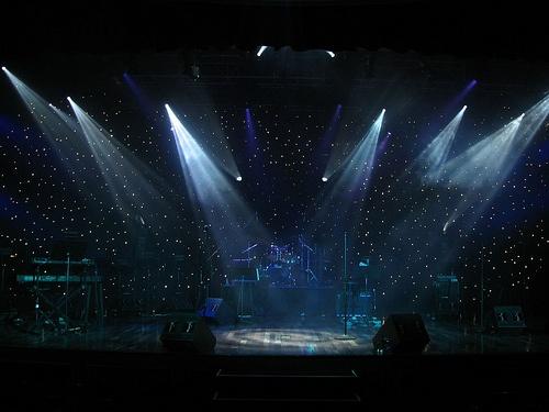 awesome concert lighting lighting pinterest nice