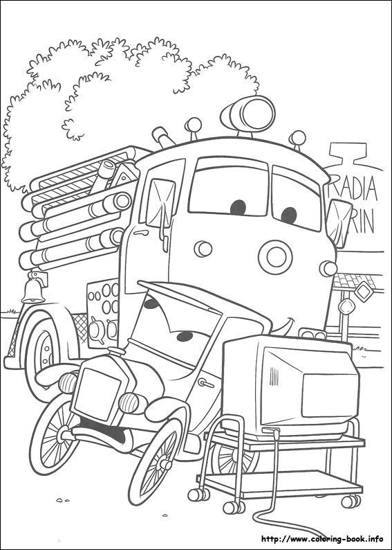 Updated Lightning Mcqueen Coloring Pages November 2020 Cars Coloring Pages Cool Coloring Pages Train Coloring Pages