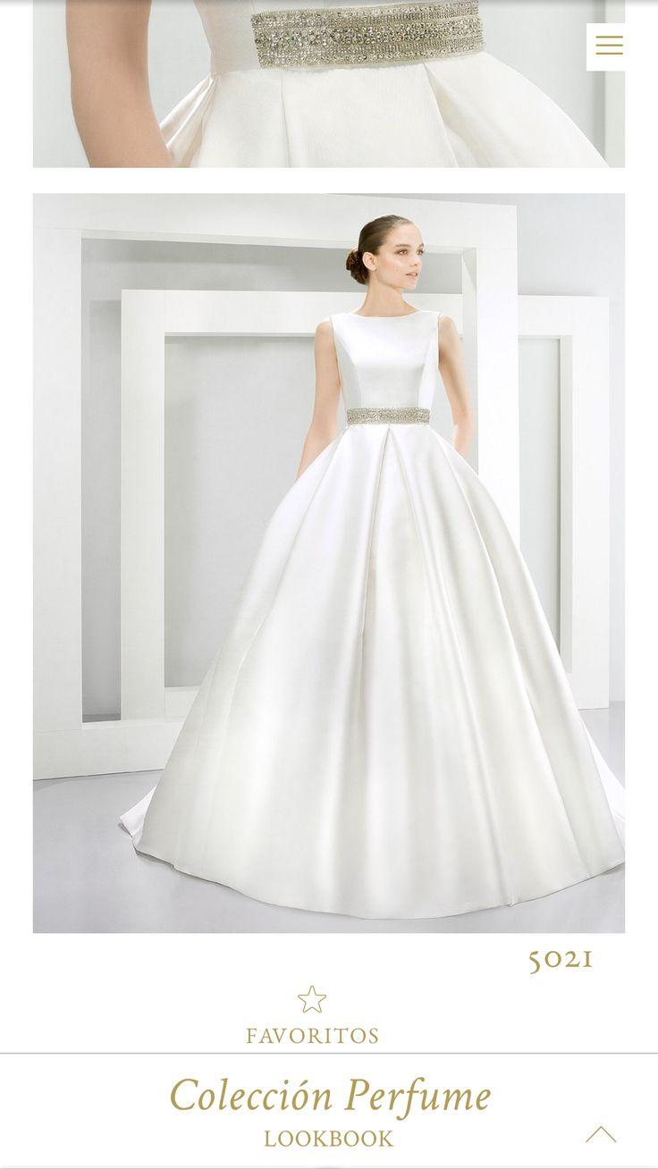 16 besten Brautkleid Bilder auf Pinterest   Bis zum, Lieferung und ...