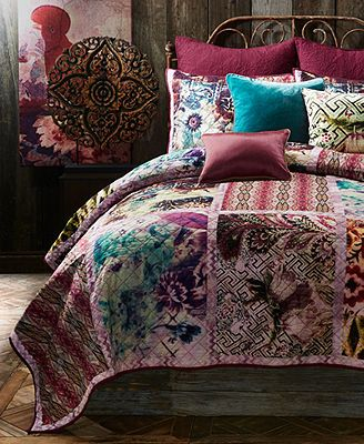 Tracy Porter Bronwyn Quilt Collection