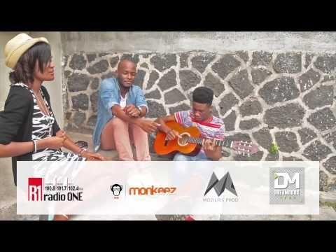 La Nikita DML3 - YouTube