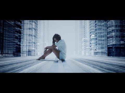 Сообщество Телепроект Дом-2: Клип: Ольга Бузова - Привыкаю /official video/