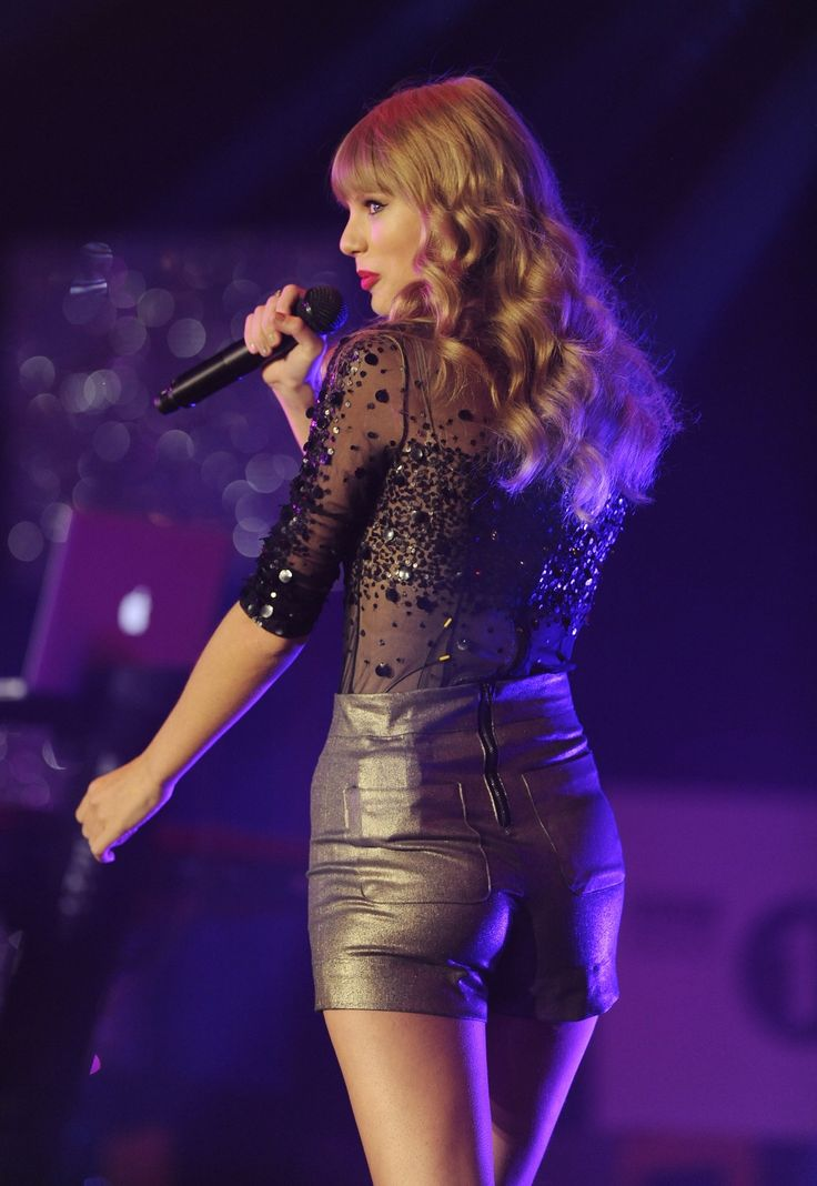 taylor swift ass | The Dashing One • Taylor Swift | taylor ...
