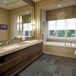 7 Bathroom Makeovers Ideas Pictures
