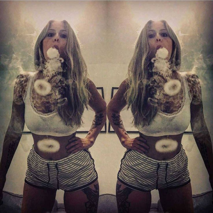 #VapeLyfe    @cj_vapes_ill