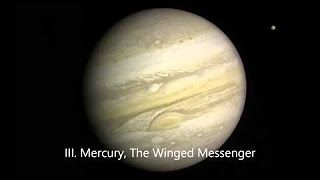 youtube holst planets - photo #13
