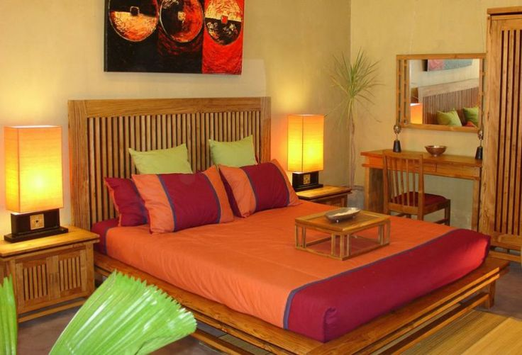 Home like feeling at JMD Guest House.  Check it out http://www.jmdaccomodations.com/services/guest-houses/