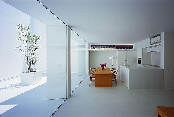 casa-kazanawa-takuro-yamamoto-architects (10)