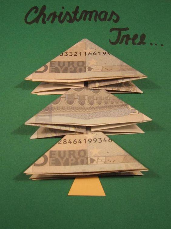 25 beste idee n over bruiloft geld geschenken op pinterest geschenk geld geslaagd geschenken. Black Bedroom Furniture Sets. Home Design Ideas