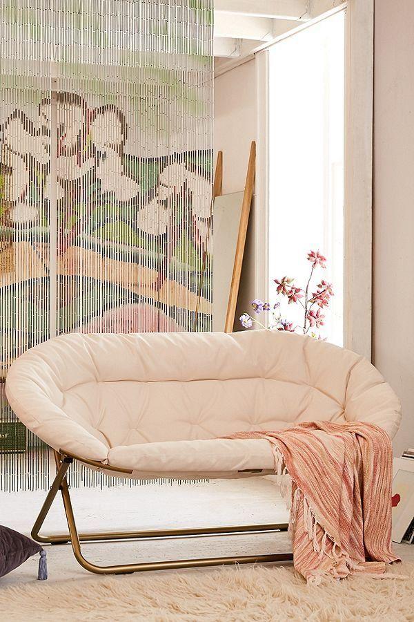 Basic 2 Seat Papasan Chair Decorate Pinterest Papasan Chair