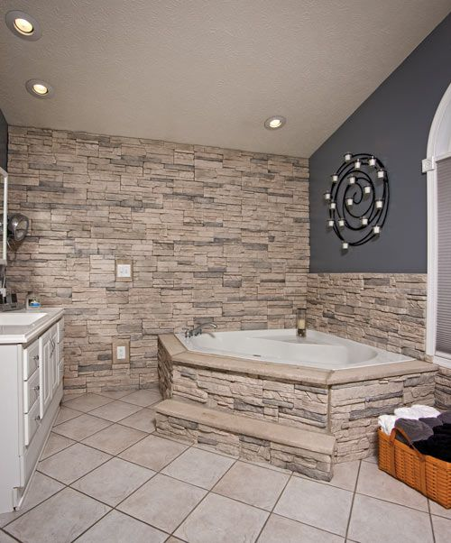 17 Best Images About Bathroom Remodel On Pinterest Guest
