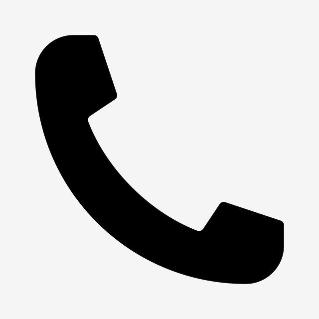 โทรศัพท์สัญลักษณ์เวกเตอร์ไอคอน, ไอคอนโทรศัพท์, โทรศัพท์, โทรศัพท์ภาพ PNG และ เวกเตอร์ สำหรับการดาวน์โหลดฟรี | โทรศัพท์, สัญลักษณ์, ไอคอน