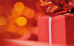 SPECIALE NATALE-Il pacchetto 2 notti include: Giorno 24 - Arrivo in Hotel e sistemazione in camera - Cena Vigilia di Natale con concerto musicale, aspettando Babbo Natale che distribuirà i regali ai più piccoli Giorno 25 - Prima colazione di Natale con gran buffet internazionale e dolci tipici salentini - Pranzo di Natale (bevande incluse)  - Aperitivo  - Festa Cena Buffet di Natale con musica ed animazione - Percorso Benessere per 2 persone  - Omaggio in camera OFFERTA: 2 notti € 198,00…