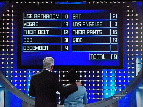 10 best images about family feud on pinterest activities