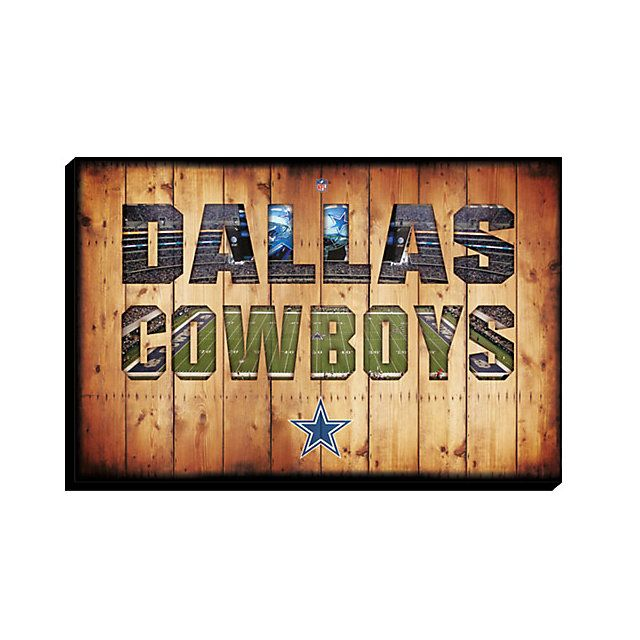 91 Best Images About Dallas Cowboys Home Decor