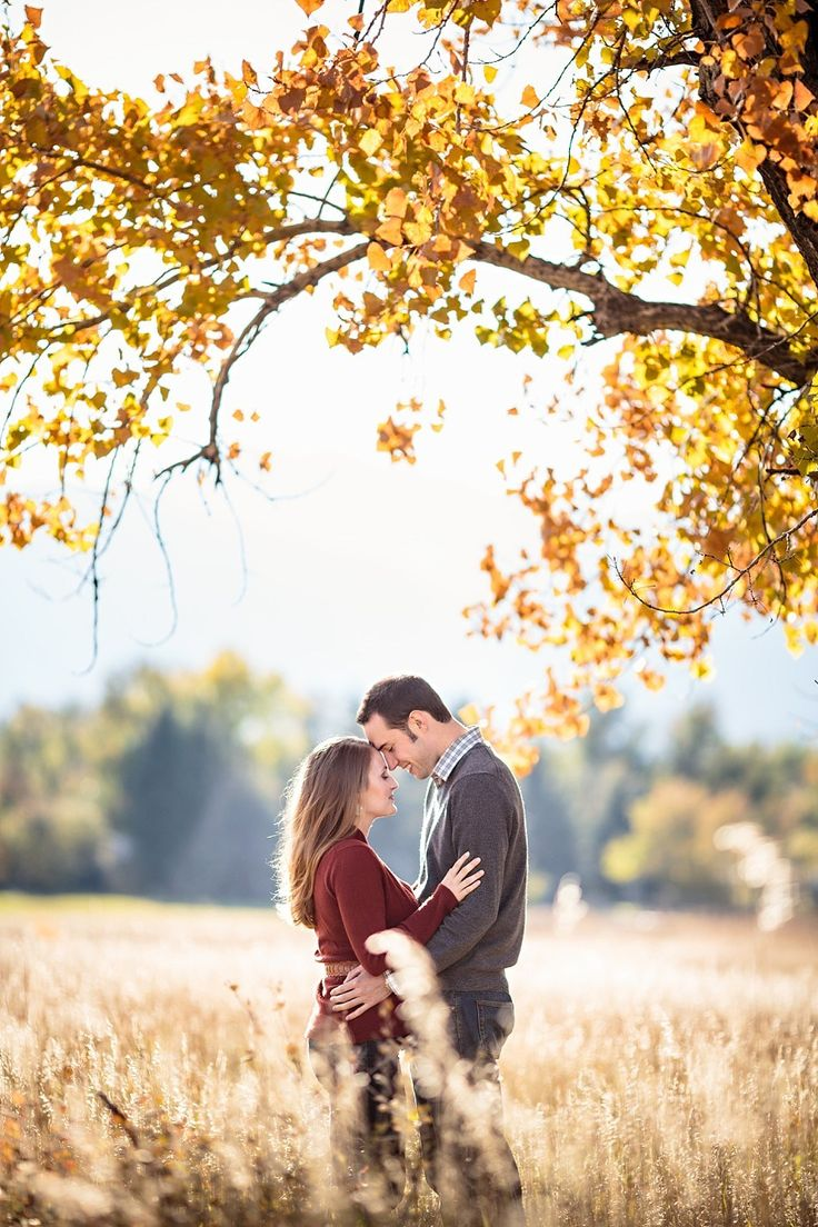 outdoor-engagement-photography-colorado