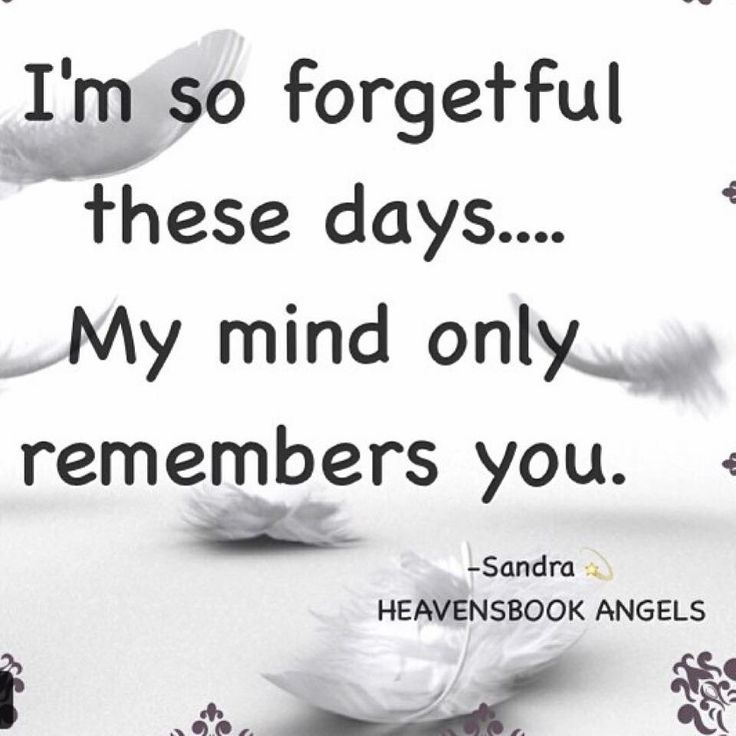 Sweet Memories Quotes And Sayings: 323 Best SwEeT MEmoRiEs Of YoU Images On Pinterest