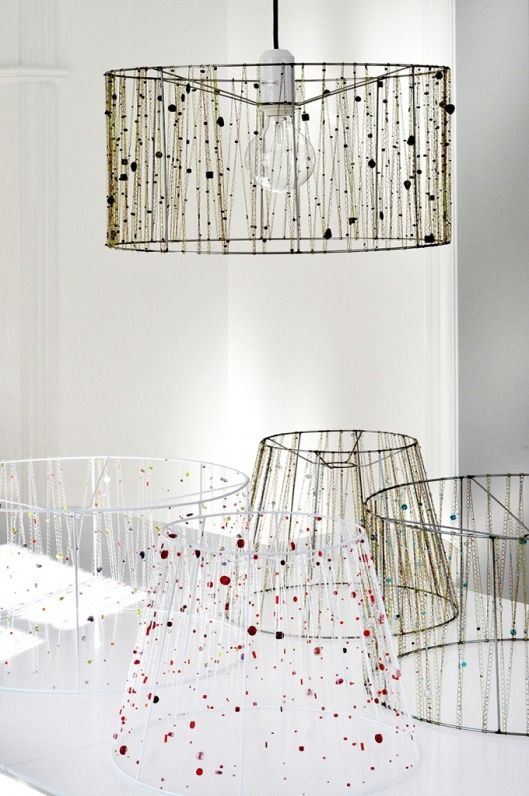 260 best wire art images on pinterest wire work wire art and beads and lampshade frames a great use for the beads i have collected hoping to someday make lots of jewelry i could use all the beads in one sitting keyboard keysfo Images