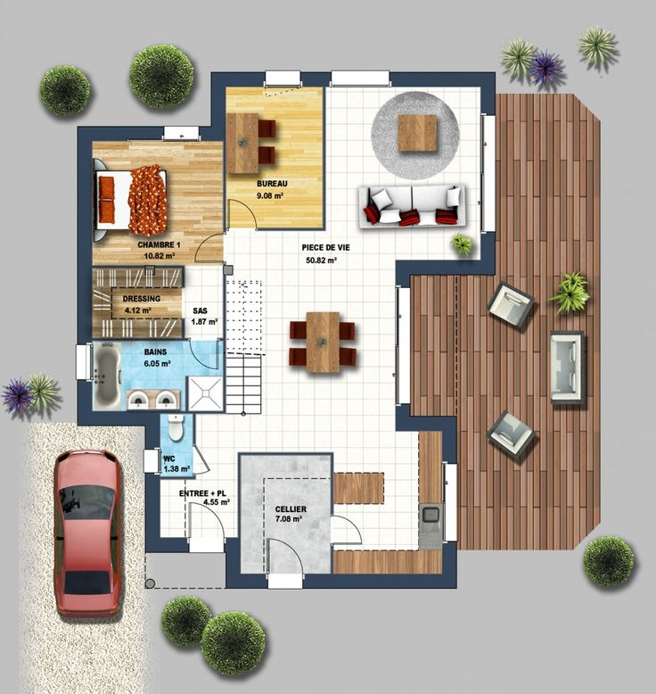 best 25 sims3 house ideas on pinterest sims house sims. Black Bedroom Furniture Sets. Home Design Ideas