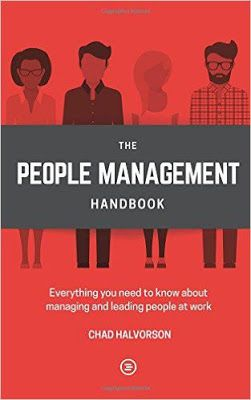 The 14 best legacy books images on pinterest pdf book helping free download or read online people management everything you need to know about managing and fandeluxe Choice Image