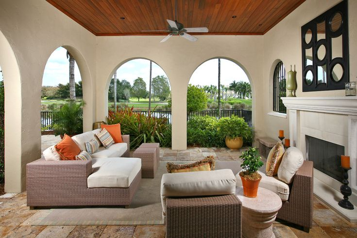 Oms Rooms Furniture Patio Ideas Family Rooms