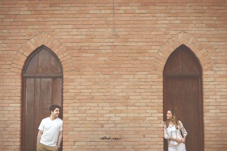 04 Save The Date, fotos casal, book casal ensasio antes do casamento, book chapada dos guimaraes, book pre wedding, fotografo casamento primavera_DSC5364