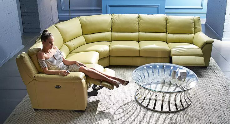 7 Best Nick Scali Lounges Images On Pinterest Recliners