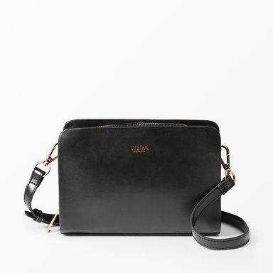Handväskor - Väskor & plånböcker