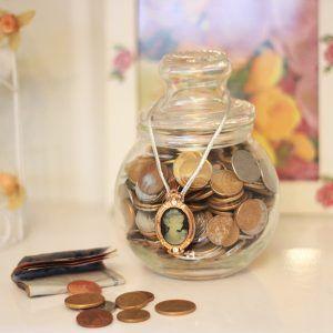 Arquivo para Finanças - Morando Sozinha