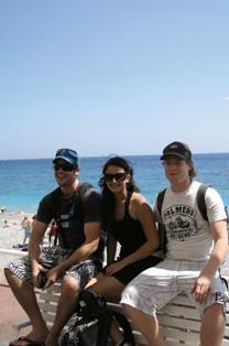 Tour and Travel Advice - Europe — Contikipedia: Tour and Travel Tips — Contiki Tours