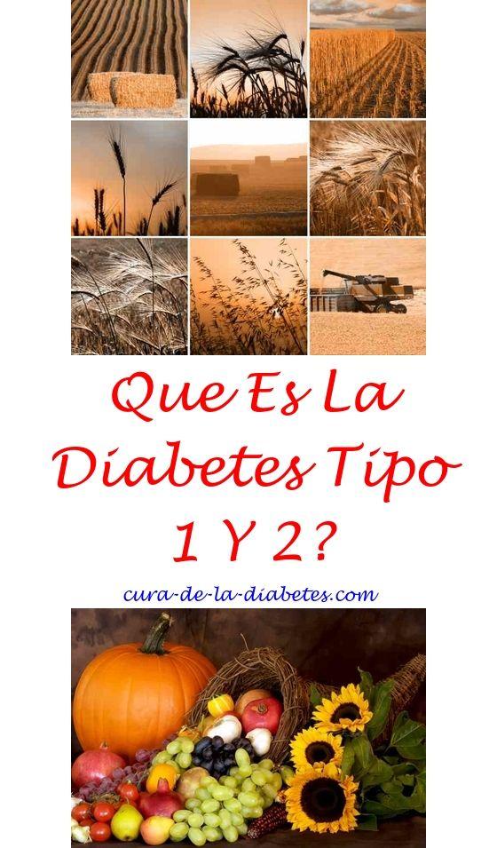 soltesz patterson diabetes in de yaung - xanthine to hypoxanthine ratio and diabetes cohort.diabetes insulinodependiente en ni�os consecuencias de la diabetes mellitus tipo 2 limite azucar diabetes 7479183428