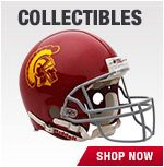 USC Store, USC Trojans Apparel, Merchandise, Gear, Shop, Clothing