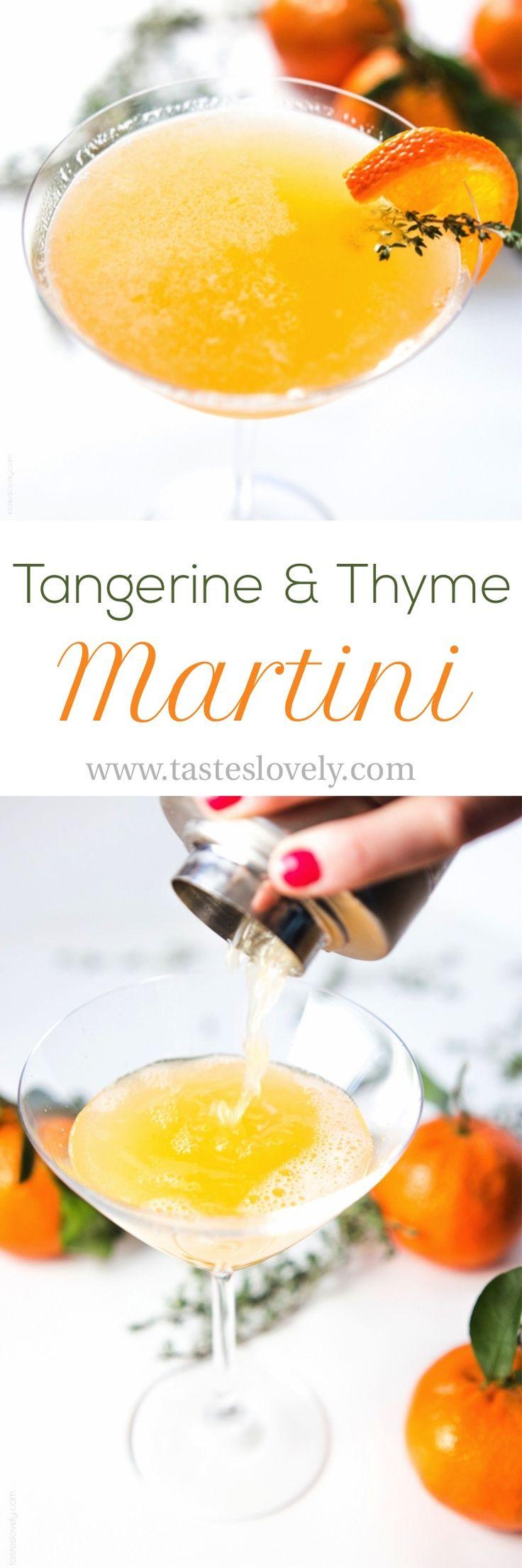25+ best Vodka martini ideas on Pinterest | Coconut martini ...