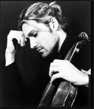 violinish david garrett - - Yahoo Search Results
