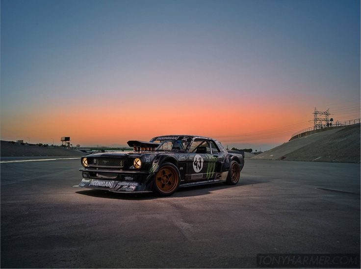 45 best 1965 ford mustang hoonicorn images on pinterest ford mustang ken block and car stuff. Black Bedroom Furniture Sets. Home Design Ideas