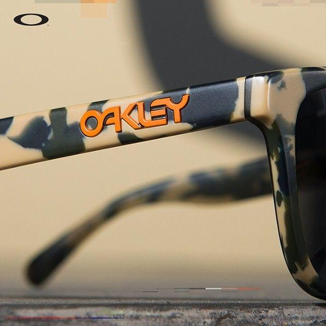 Oakley Eyeglasses For Men