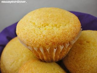 100 of the Best Restaurant Copycat Recipes | Six Sisters' Stuff....corn bread muffins