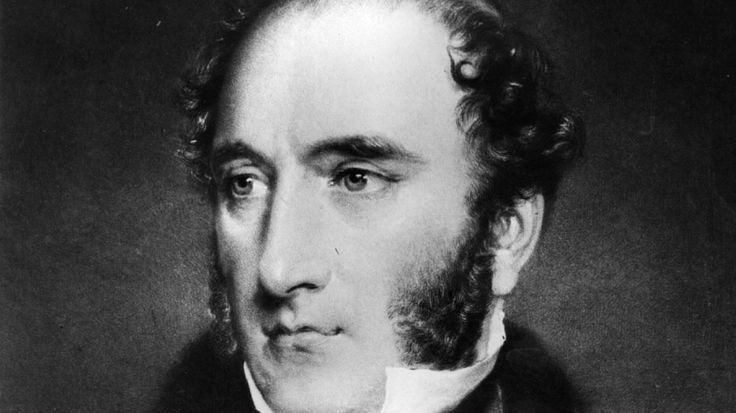 Ridiculous History: Surgeon Robert Liston Was the Fastest Knife in the West End