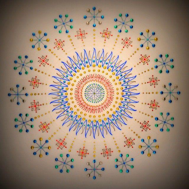 33 degrees #mandala #namaste #awakening #sacredgeometry #platonicsolids #astrology #alchemy #33 #atlas #fibonacci #quantum #spiritual #kaleidoscope #tattoos