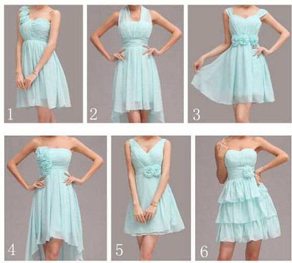 57 best bridesmaid color palette images on pinterest for Tidy buy wedding dresses